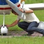 чемпионат по спорту сверхлегкой авиации 08