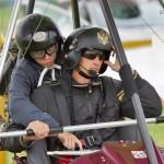 чемпионат по спорту сверхлегкой авиации 10