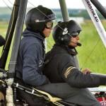 чемпионат по спорту сверхлегкой авиации 11
