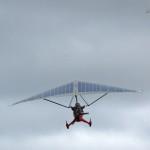 чемпионат по спорту сверхлегкой авиации 13
