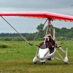 чемпионат по спорту сверхлегкой авиации 18