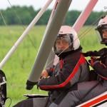 чемпионат по спорту сверхлегкой авиации 19