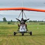 чемпионат по спорту сверхлегкой авиации 21