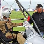 чемпионат по спорту сверхлегкой авиации 23