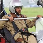 чемпионат по спорту сверхлегкой авиации 24