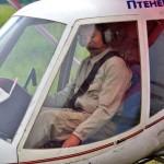 чемпионат по спорту сверхлегкой авиации 026