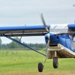чемпионат по спорту сверхлегкой авиации 29