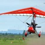 чемпионат по спорту сверхлегкой авиации 32