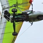 чемпионат по спорту сверхлегкой авиации 33