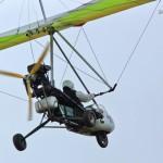 чемпионат по спорту сверхлегкой авиации 34