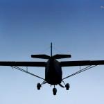 чемпионат по спорту сверхлегкой авиации 36