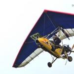 чемпионат по спорту сверхлегкой авиации 37
