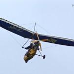чемпионат по спорту сверхлегкой авиации 38