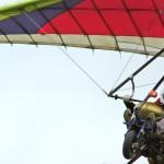 чемпионат по спорту сверхлегкой авиации 39
