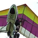 чемпионат по спорту сверхлегкой авиации 40