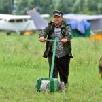 чемпионат по спорту сверхлегкой авиации 44
