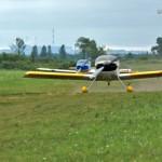 чемпионат по спорту сверхлегкой авиации 47