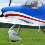 чемпионат по спорту сверхлегкой авиации 50