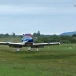 чемпионат по спорту сверхлегкой авиации 61