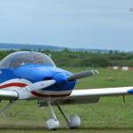 чемпионат по спорту сверхлегкой авиации 62