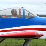 чемпионат по спорту сверхлегкой авиации 63
