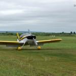 чемпионат по спорту сверхлегкой авиации 65