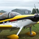 чемпионат по спорту сверхлегкой авиации 67