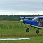 чемпионат по спорту сверхлегкой авиации 70