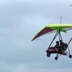 чемпионат по спорту сверхлегкой авиации 71