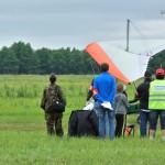 чемпионат по спорту сверхлегкой авиации 72