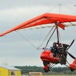 чемпионат по спорту сверхлегкой авиации 73