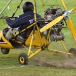 чемпионат по спорту сверхлегкой авиации 75