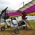 чемпионат по спорту сверхлегкой авиации 78