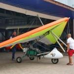 чемпионат по спорту сверхлегкой авиации 79