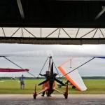 чемпионат по спорту сверхлегкой авиации 82