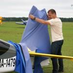чемпионат по спорту сверхлегкой авиации 86