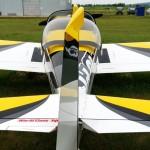 чемпионат по спорту сверхлегкой авиации 89
