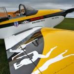 чемпионат по спорту сверхлегкой авиации 090