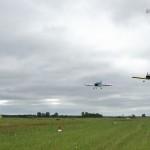 чемпионат по спорту сверхлегкой авиации 096