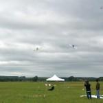 чемпионат по спорту сверхлегкой авиации 97
