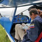 чемпионат по спорту сверхлегкой авиации108