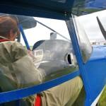 чемпионат по спорту сверхлегкой авиации109