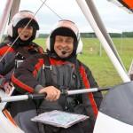 чемпионат по спорту сверхлегкой авиации113