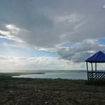 Сабантуй в Давлеканово. Озеро Аслыкуль 73