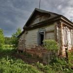 Сабантуй в Давлеканово. Озеро Аслыкуль 107