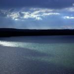 Сабантуй в Давлеканово. Озеро Аслыкуль 113