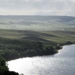 Сабантуй в Давлеканово. Озеро Аслыкуль 122