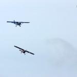Слёт любителей авиации в Нефтекамске 02