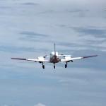 Слёт любителей авиации в Нефтекамске 13