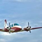 Слёт любителей авиации в Нефтекамске19
